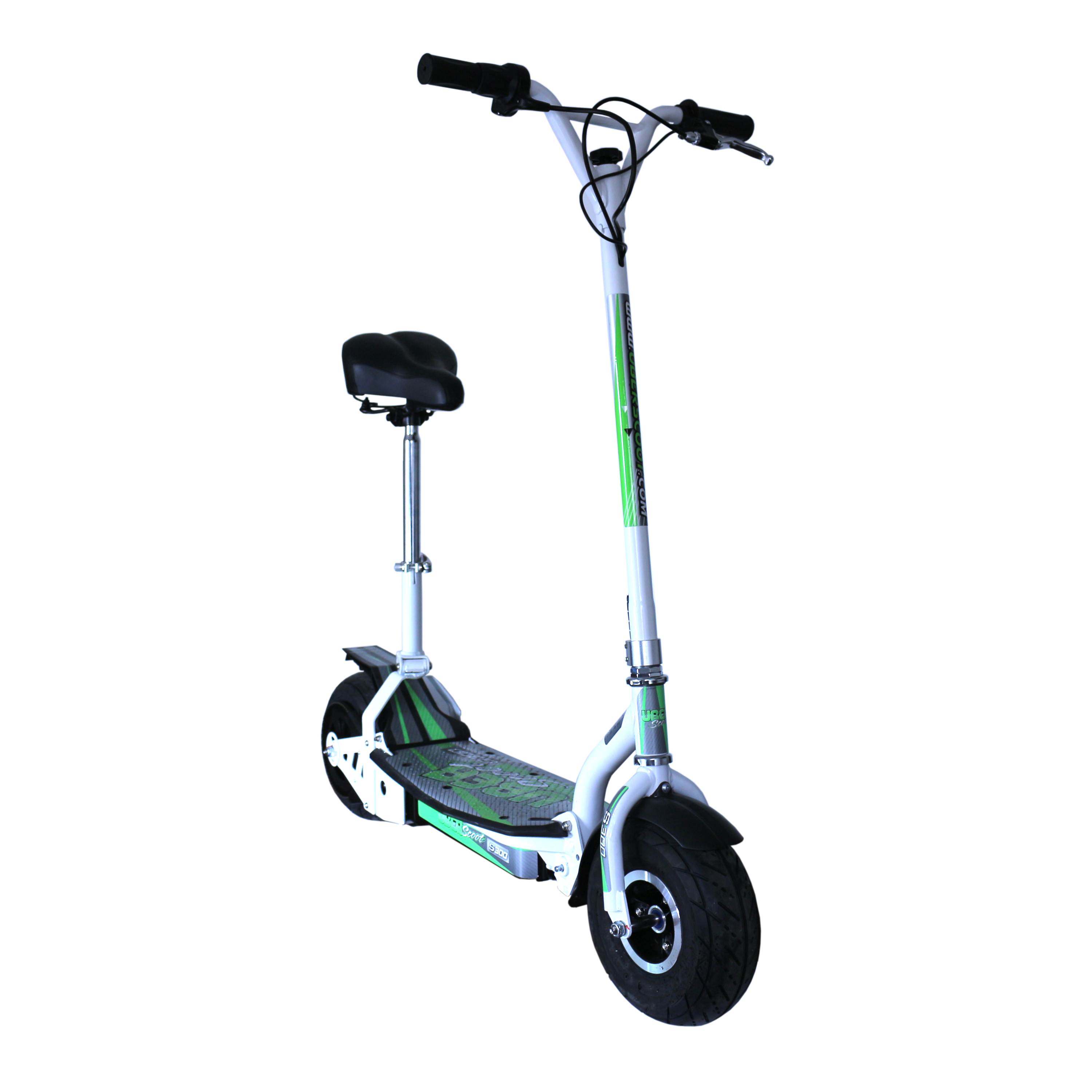 scooter_inflado_1