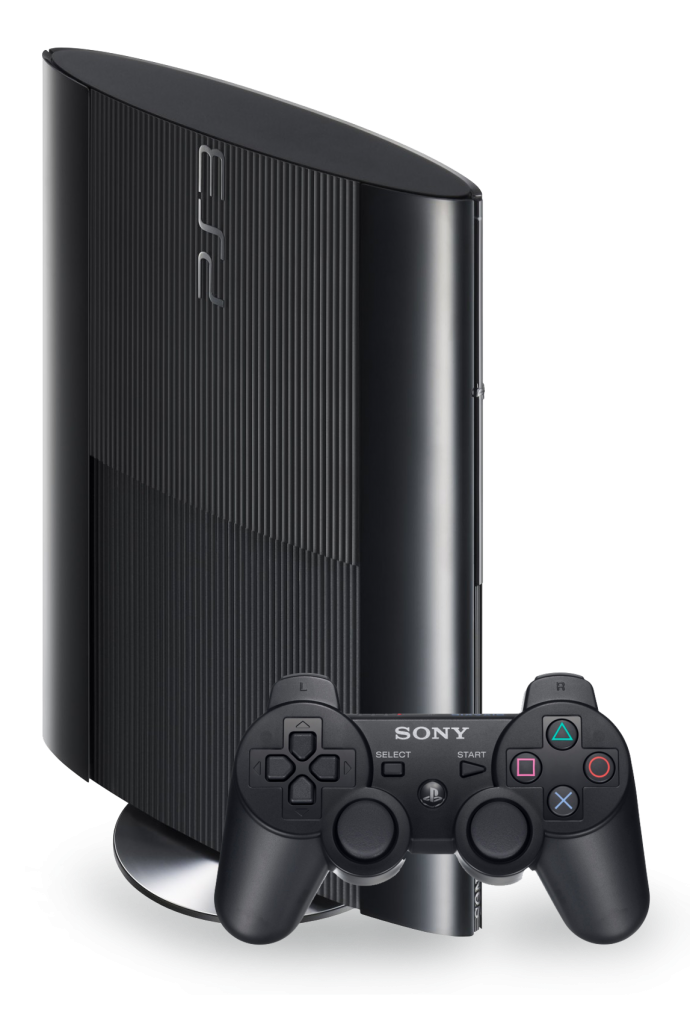 playstation3_3