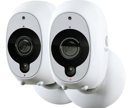 swann-1080p-battery-powered-twin-pack-wi-fi-cameraimagemain-900_1